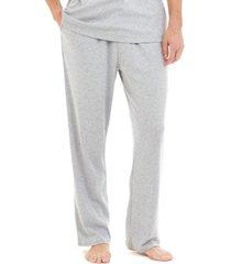 nautica knit pajama pants