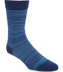 men's stance poncho socks