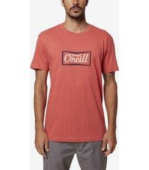 men's proclaim t-shirt