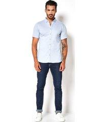 desoto overhemd 33531-3