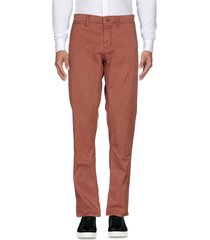 garcia jeans casual pants