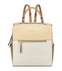 fiorelli women's anna backpack