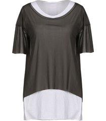 almeria blouses