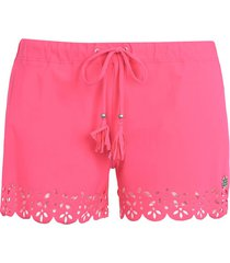 banana moon beach shorts and pants