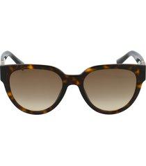 givenchy gv 7155/g/s sunglasses