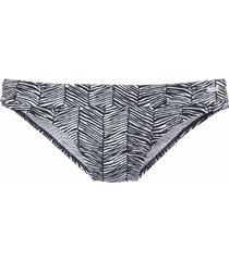 bikini lascana suiker gordelzwembroekkousen