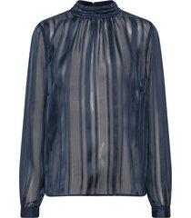rileen blouse
