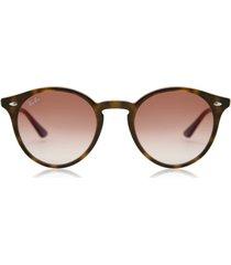 gafas de sol ray-ban rb2180 highstreet 710/v0
