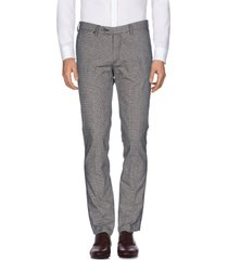 chinos & cotton casual pants