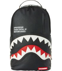 sprayground afrojack black 2.0 backpack 910b3250nsz