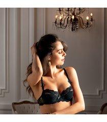 lise charmel lingerie soir de venise 1/2 cup bh aca3003