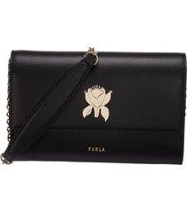 furla tuberosa wallet