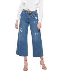 15195695 sonny jeans