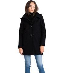chera coat