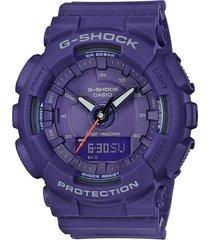 casio - zegarek g-shock gma.s130vc.2aerg.s