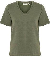 beca karmen v t-shirt 30106370