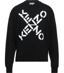 kenzo sweatshirts