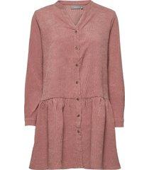 bxelexia peplum dress dresses shirt dresses rosa b.young
