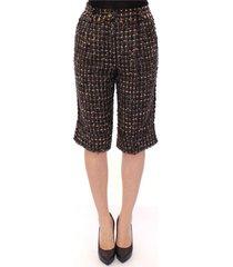 shorts broek