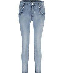 1119394-alma jeans