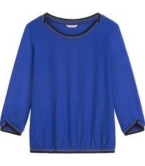 blouse 22001790