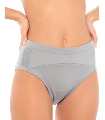 adidas by stella mccartney bikini bottoms
