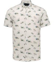 vanguard short sleeve shirt pique jers vsis213251/7003