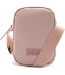 bolsa fiever crossbody camera feminina