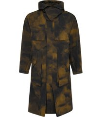 a-cold-wall hooded parka