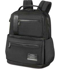 "samsonite open road 14.1"" laptop backpack"