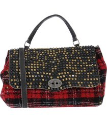 josh' bag handbags