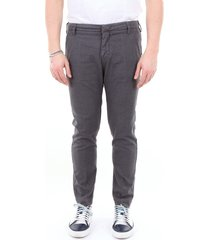 a2081881789 chino trousers