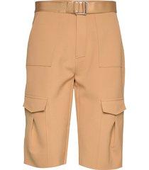 oter shorts shorts flowy shorts/casual shorts brun holzweiler