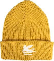 etro wool hat