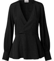 shira blouse