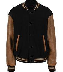 424 varsity jacket