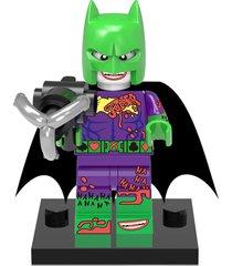 joker-suit batman the batman movie lego minifigure toys