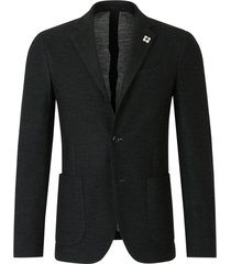 easy wear blazer