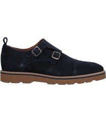 trussardi jeans loafers