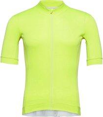essence jersey t-shirts short-sleeved gul craft