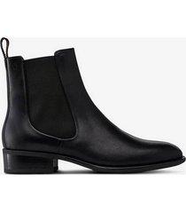 boots mira