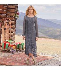 viviana chiffon dress