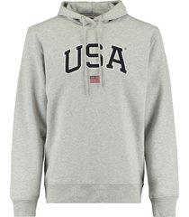 america today hoodie sion hood