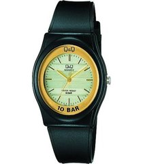 reloj natural q&q vp22j013y - superbrands