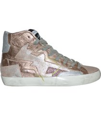 philippe model paris sneakers picasso