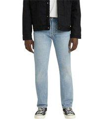 00501 3108 - 501 original jeans