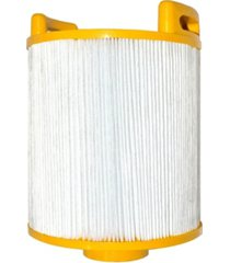 blue wave sports replacement skim filter cartridge for presto pools
