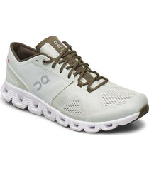 cloud x shoes sport shoes running shoes vit on