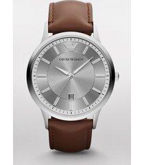 armani exchange - zegarek ar2463