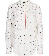 adney blouse